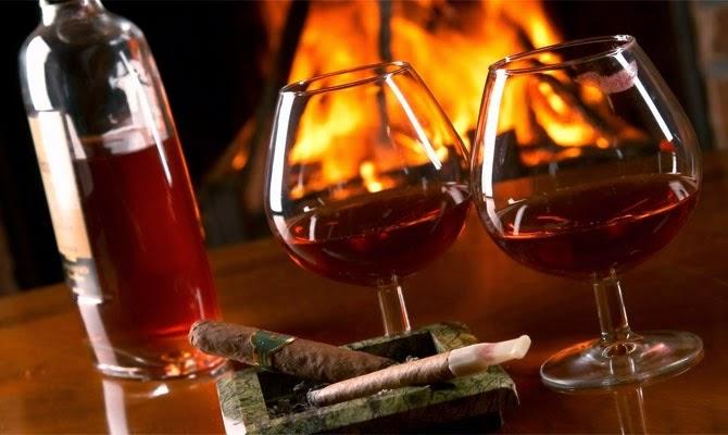 Ihtiyaç Duyduğun Gerekli Olan Herşey 2015 Alkol Fiyatları