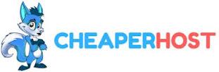 CheaperHost.net publica sus servicios de hosting