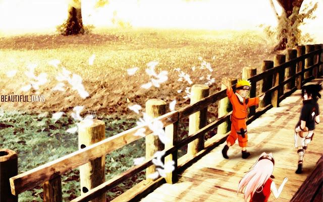 Hình nền Naruto đẹp nhất - ảnh 19
