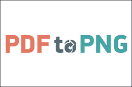 Pdf2png.com