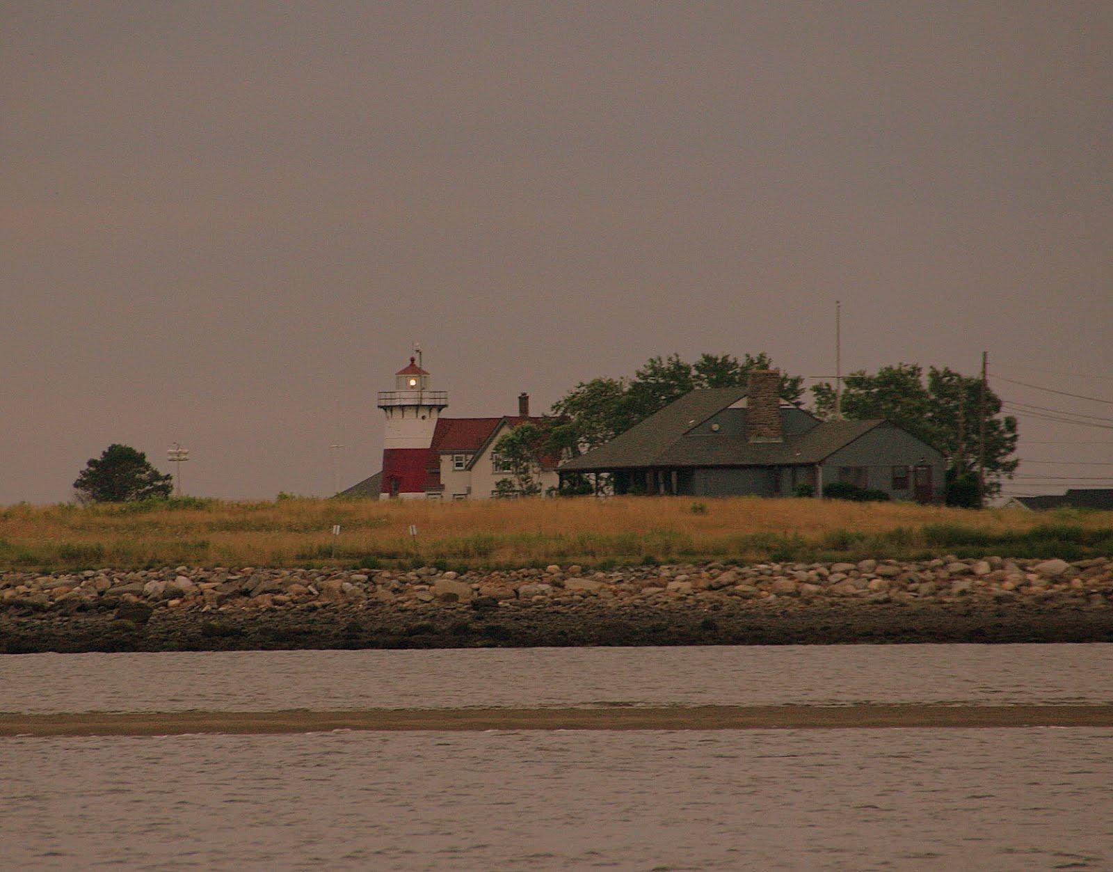 Snapper fishing long island sound for Fishing long island