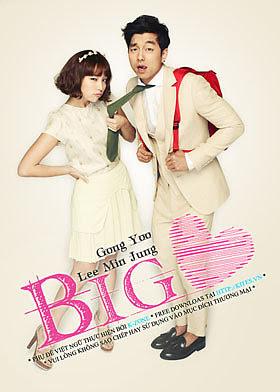 poster Big