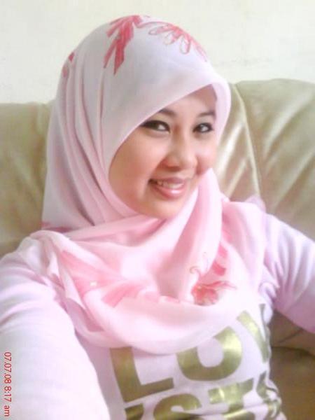 Website cerita sex melayu