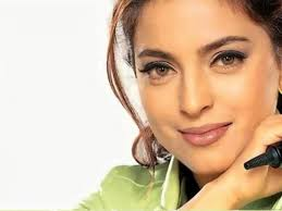 Juhi Chawal looks simple look dress and images and wallpapes