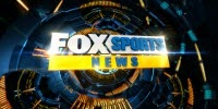 Watch Fox Sports News Channel Live