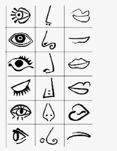 how to draw pablo picasso