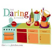 You'll find Anula's Kitchen on: