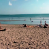 Pantai Mempesona di Nusantara