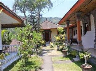 Hotel Murah Kintamani - Hotel Surya Bar & Restaurant