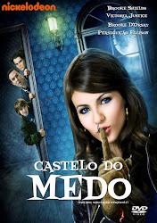 Baixar Filme Castelo do Medo (Dublado)