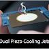 General Electric presenta una tecnología para remplazar los coolers tradicionales