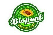 BIOPONT