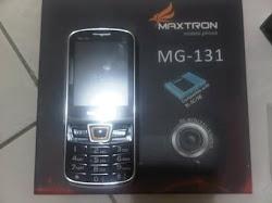 Maxtron MG 131
