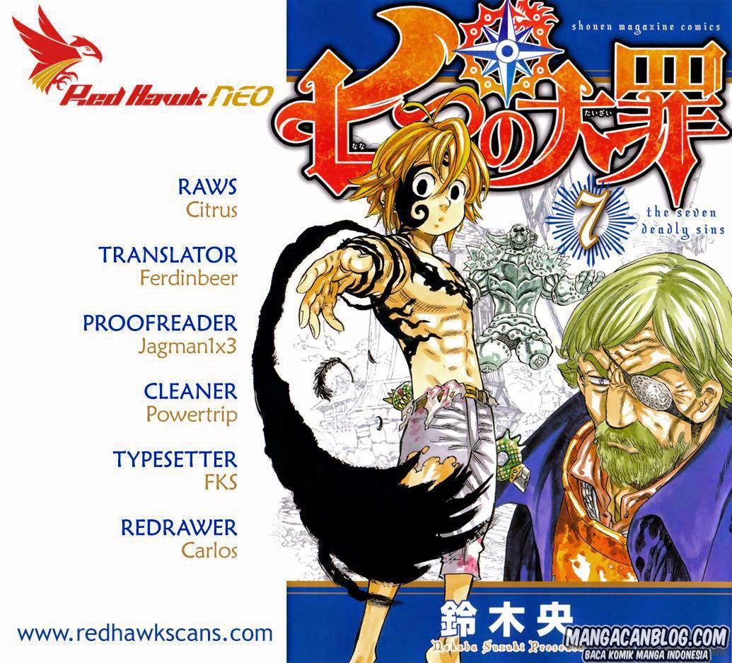 Komik nanatsu no taizai 106 - chapter 106 107 Indonesia nanatsu no taizai 106 - chapter 106 Terbaru 1|Baca Manga Komik Indonesia