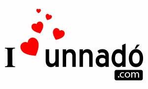 www.unnado.com