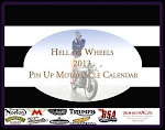 2013 HOW Calendar Available NOW!