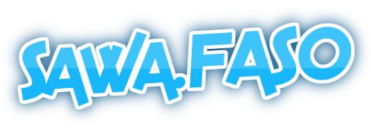 Sawa.FASO