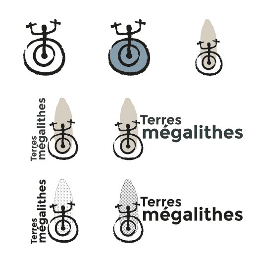 Terres Megalithes 1