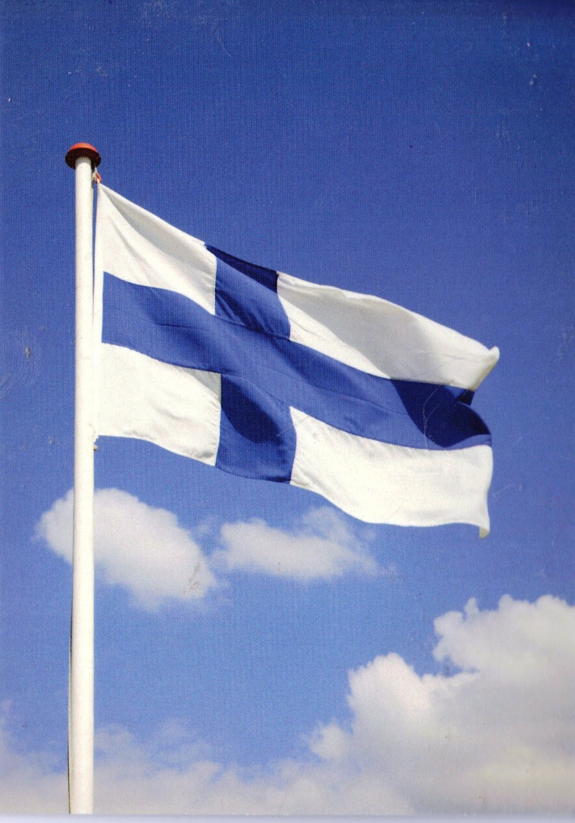 finlandia - photo #37
