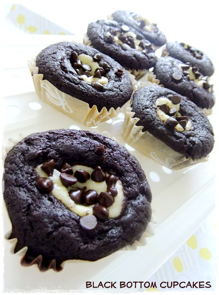 Source : David Lebovitz's The Great Book of Chocolate via Joy of ...