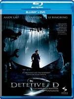 Download Detetive D E O Império Celestial 720p Dual Áudio BluRay