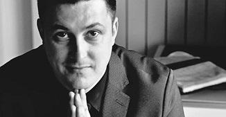 Eugen Porcilescu 🔴 Ci tu, când faci milostenie să nu știe...doar Facebook