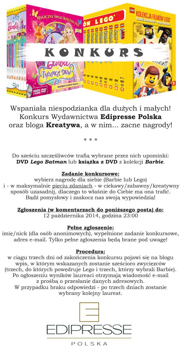 http://www.kreatywa.net/2014/10/wielki-konkurs-z-edipresse-polska.html?utm_source=feedburner&utm_medium=feed&utm_campaign=Feed%3A+KREATYWA-KsikaFilmMuzykaIPrzyjaciele+%28k+r+e+a+t+y+w+a+-+ksi%C4%85%C5%BCka%2C+film%2C+muzyka+i+przyjaciele%29