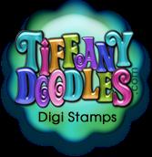 http://www.tiffanydoodles.com/