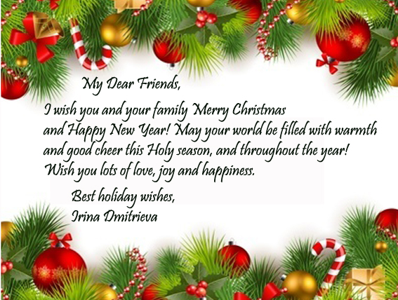 christmas wishes for my boyfriend quotes