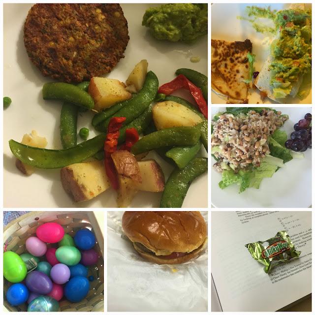 food-at-my-house