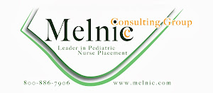 Melnic Consulting Group