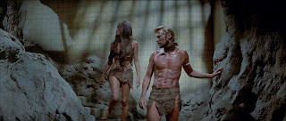 shirtless james franciscus pecs abs