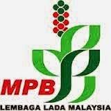 Jawatan Kosong di Lembaga Lada Malaysia MPB 30 September 2014