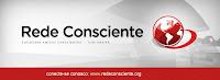 http://redeconsciente.blogspot.com.br/