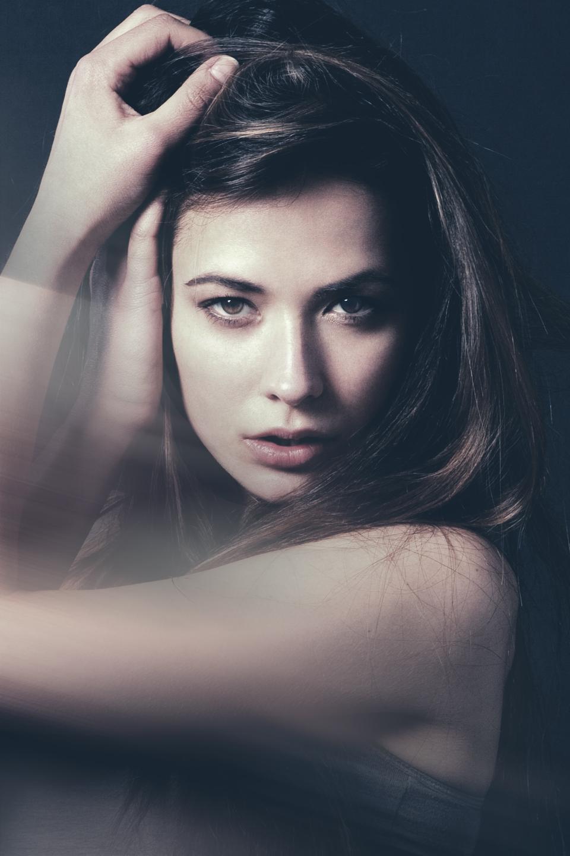 Anna Cariad Nude Photos 24