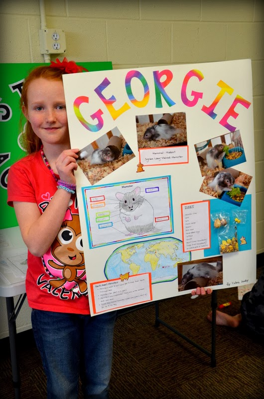 4h projects In 4-h projects, you learn by doing follow your interests, gain new skills and show off your achievements with over 100 projects.
