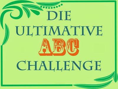 http://3.bp.blogspot.com/-1boJ3tgCLRQ/Up3Vu7HPeLI/AAAAAAAAI9Y/ymEXPuEXg7Q/s640/Meine+Ultimative+ABC+Challenge.jpg