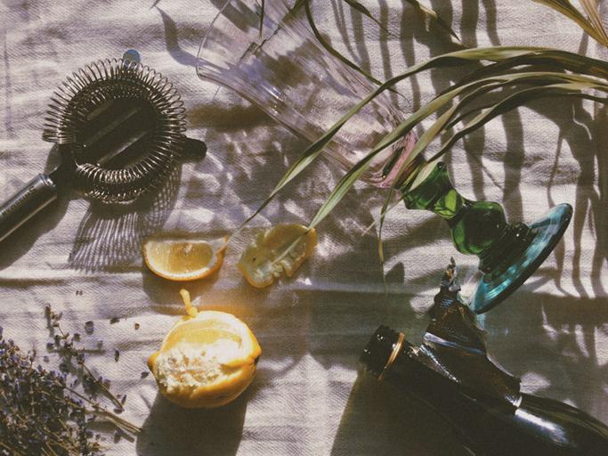 Food styling & photography   The Artful Desperado