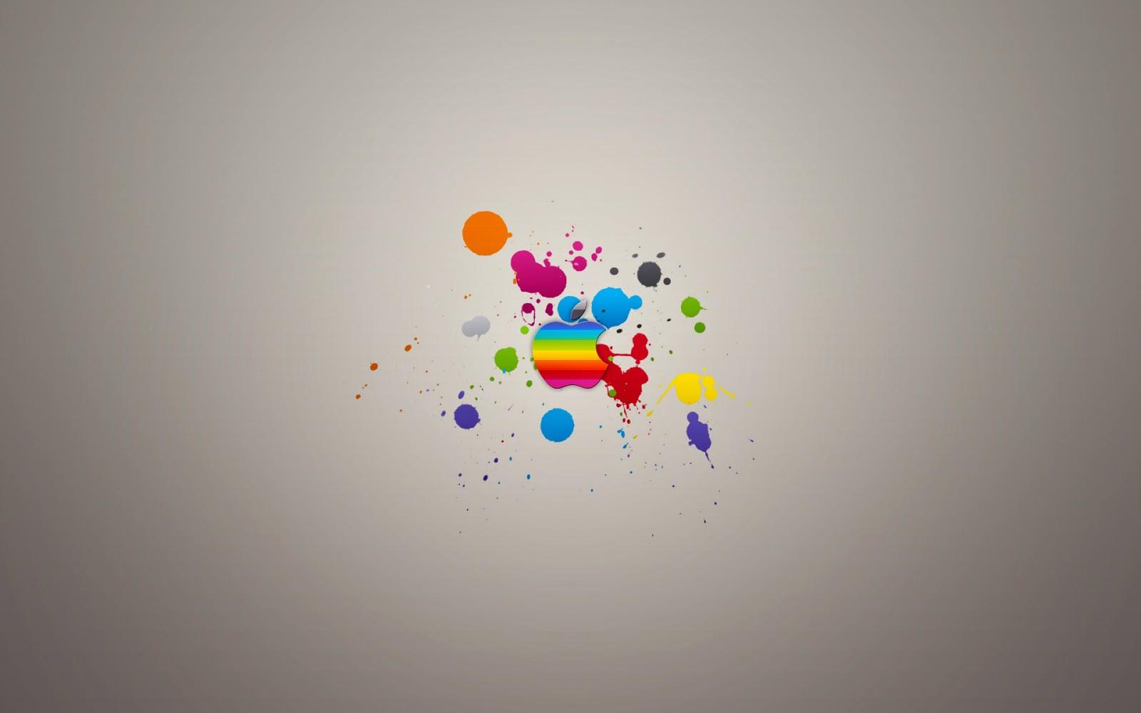 Desktop Wallpapers for Mac