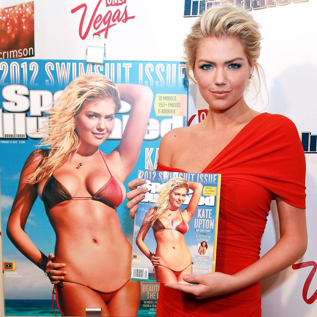 http://3.bp.blogspot.com/-1brXK7Mnh6E/Tz9G8__eQGI/AAAAAAAAdNo/TGW3KNgzDaQ/s1200/Kate_Upton_2012020026.jpg