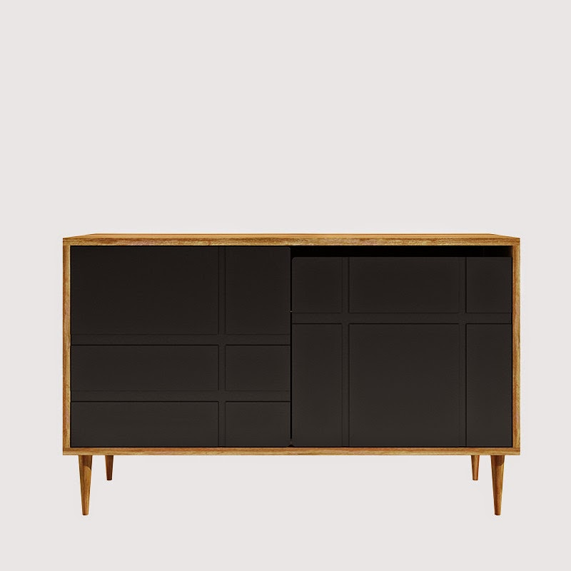t d c mater beautifully ethical design. Black Bedroom Furniture Sets. Home Design Ideas