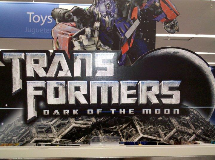 Concept Art des Transformers dans les Films Transformers Cybertron_TF3_Walmart