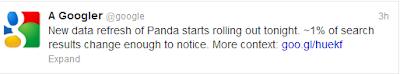 google_panda_update_2012