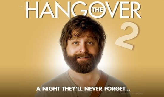 hangover 2. hangover 2 movie.