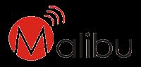 Logo Malibu Seluler