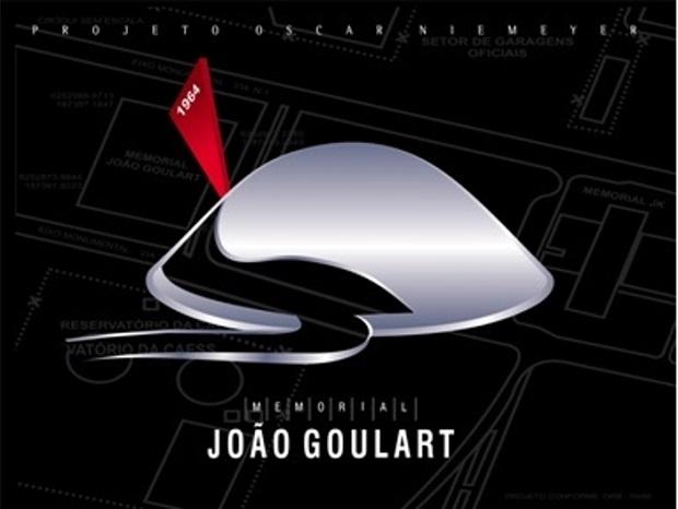 Instituto João Goulart