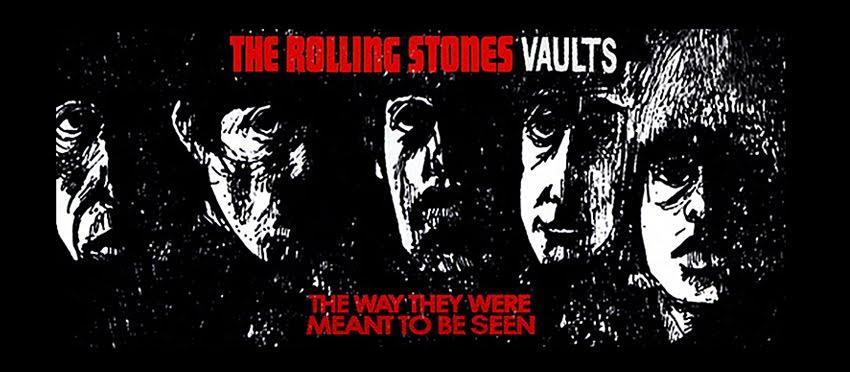 rollingstonesvaults