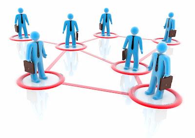 Redes colaborativas y cultura digital 2.0  (parte 2)