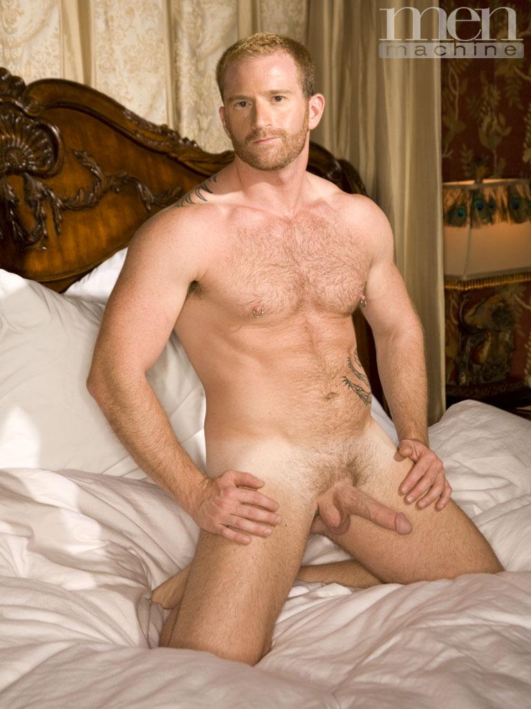 Nude Male Models  Porn Stars