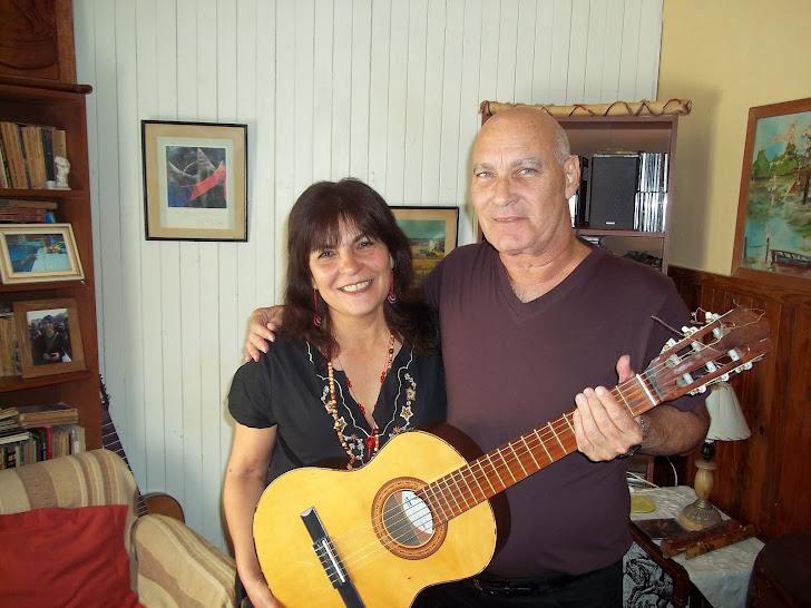 Vicente Feliu